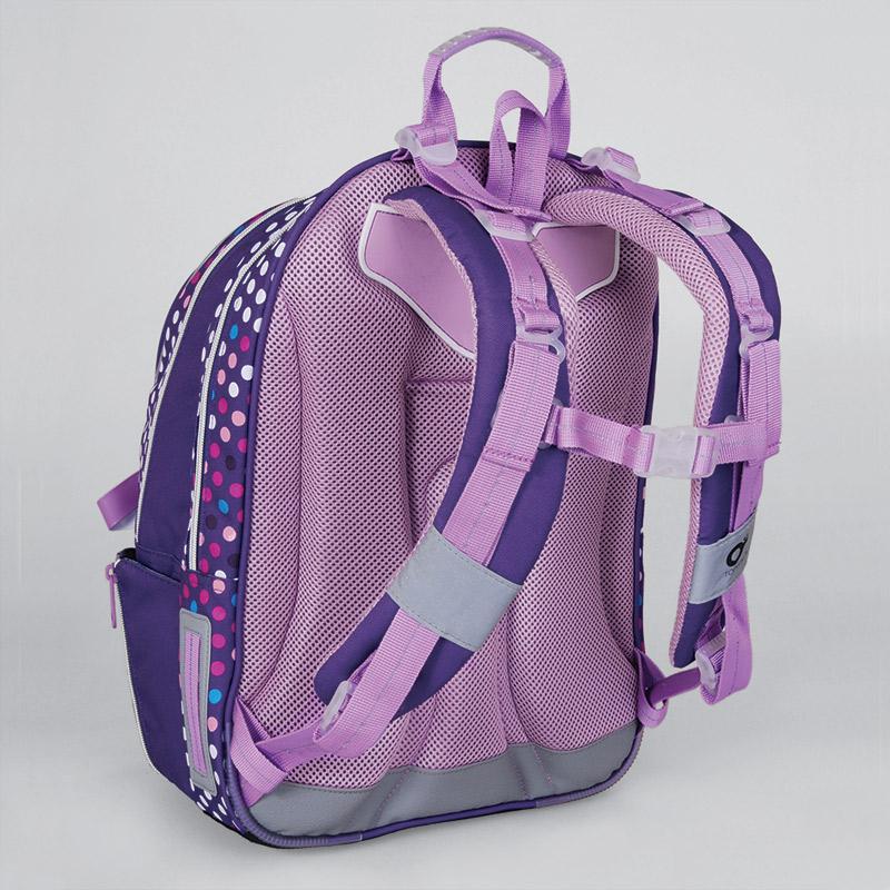 68adab81832 Vybíráme batoh nebo aktovku do školy