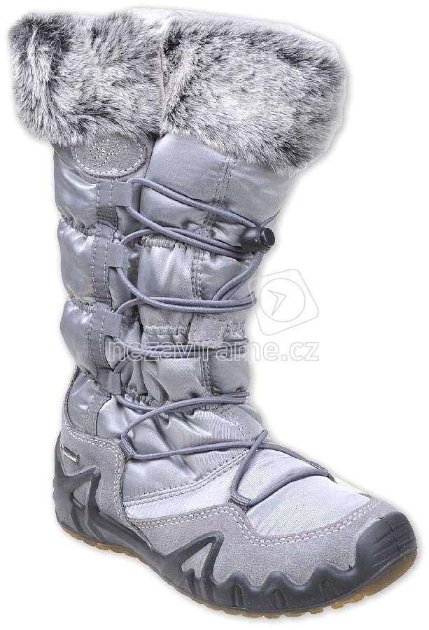 Soutěžte - Soutěžte s DETSKEBOTY.CZ o zimní boty Primigi  6e4cc23f43