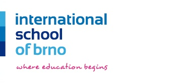 The International School of Brno