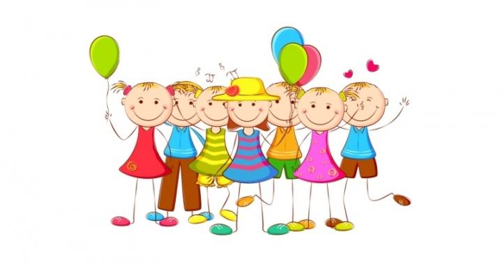 Kam s dětmi – aktivity pro děti a jejich rodiče