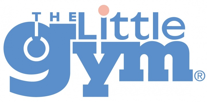 The Little Gym - Ostrava