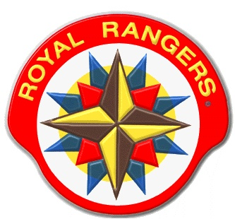 Royal Rangers Tachov