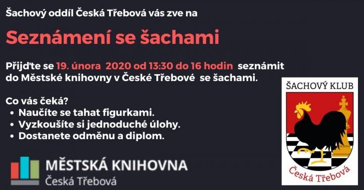 Uivatel DaviMotorsport, mu, 38,2 let, esk Tebov - Rande